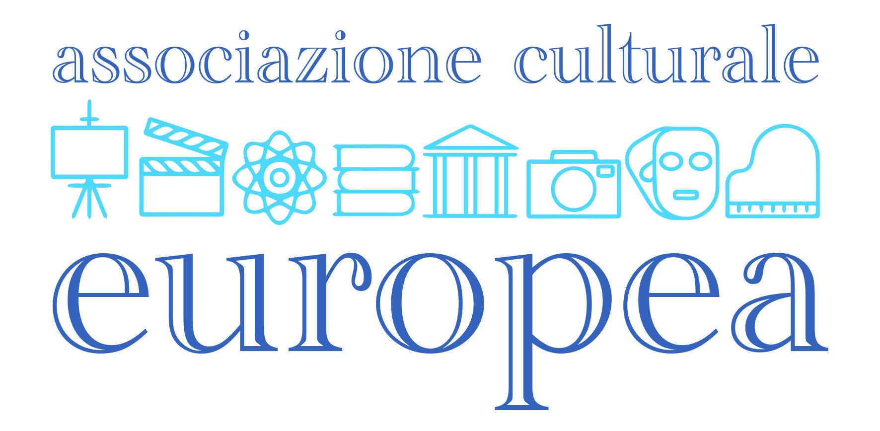 ACE-Associazione Culturale Europea